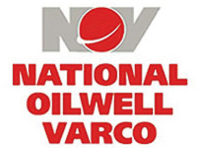 National Oilwell Varco