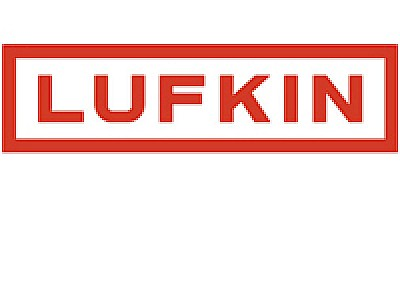 Lufkin Industries LLC